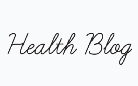 Welcome to the New Nucleus Health Blog