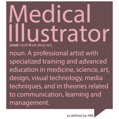 med illustrator-01
