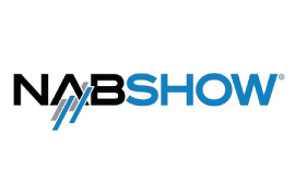 Nucleus Demonstration at NAB Show 2015