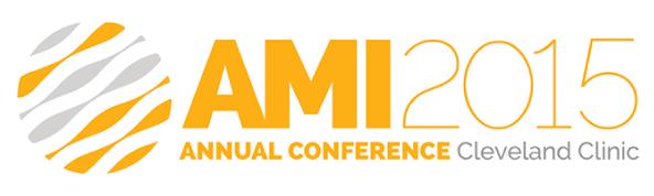 AMI2-15