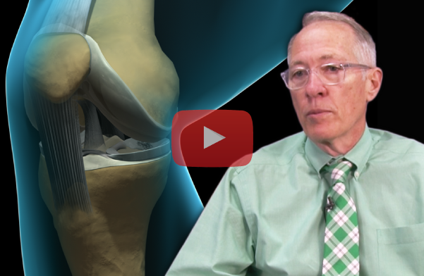 Q&A with a Surgeon that Uses Nucleus' Medical Animations