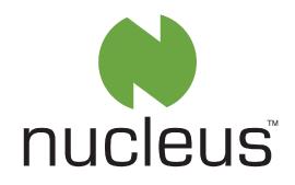 new-logo-same-nucleus