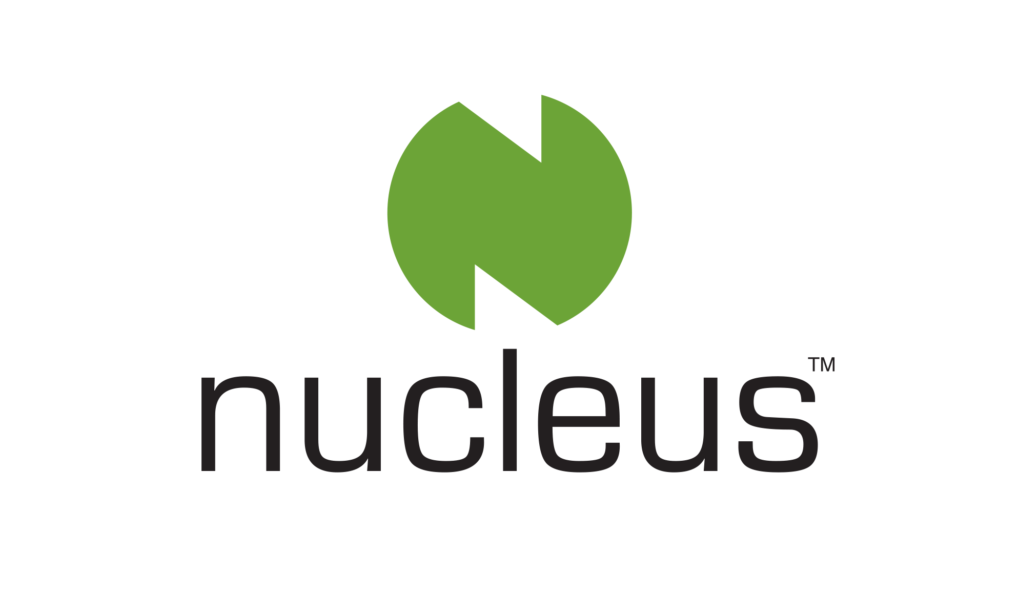 Nucleus logo 2016-PMS7737-BLK-Stacked