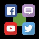 healthcare_socialmedia