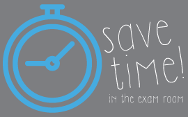 5 Ways to Save Time in Your Patient Rooms
